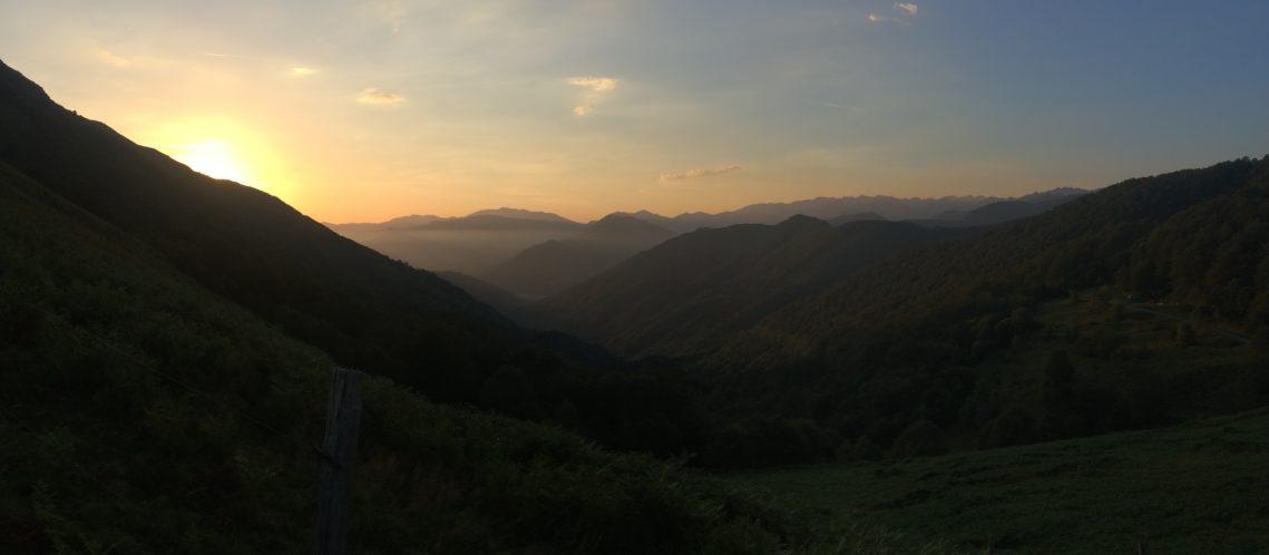 4009_coucher-soleil-core