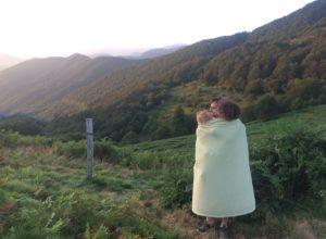 4010_lever-soleil-core