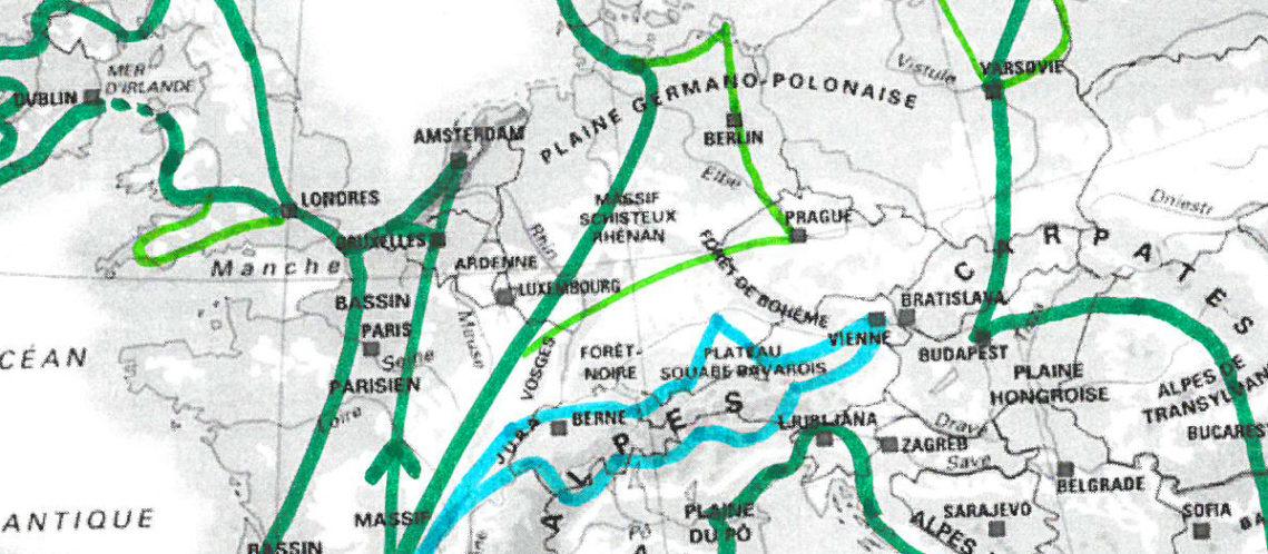 Bandeau-itinéraire