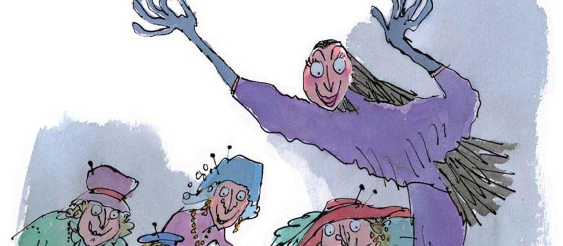 sacrees-sorcieres-blake-illustration