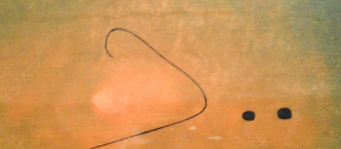 Cheveu-poursuivi