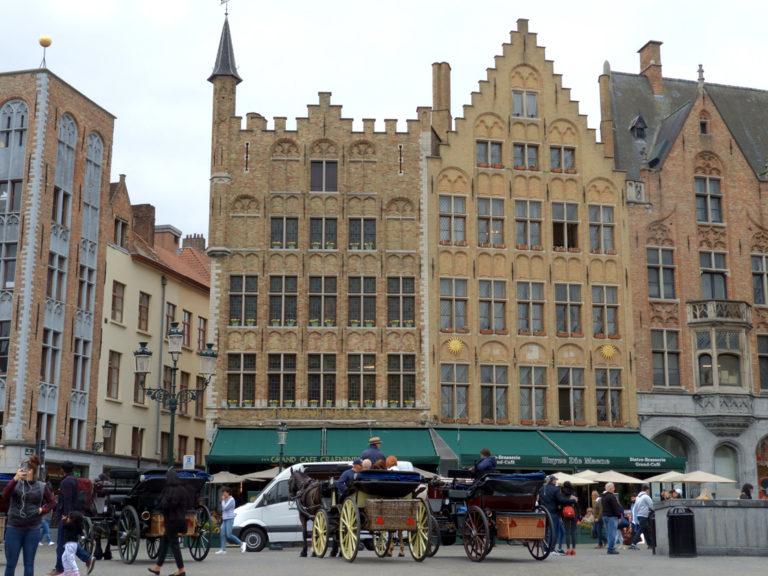 bruges-07-markt-place