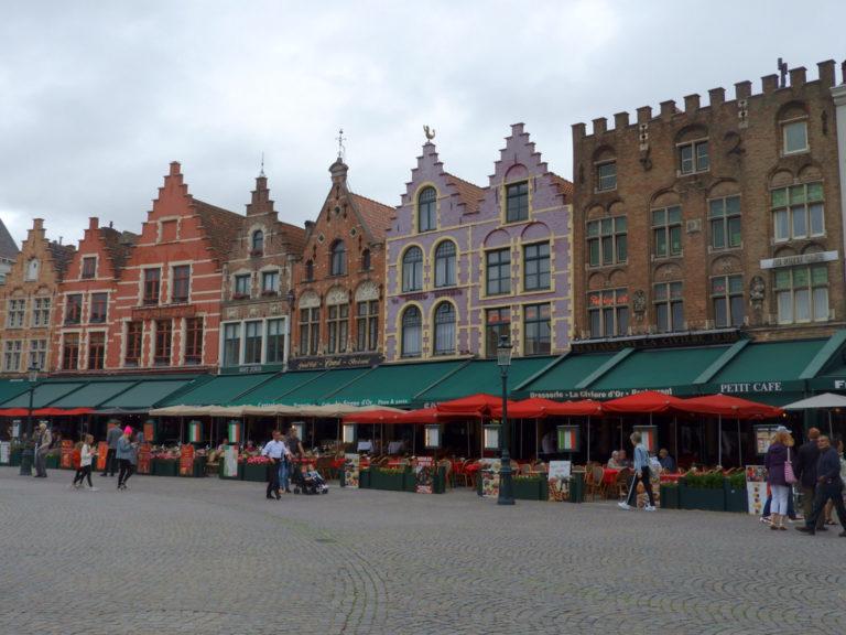 bruges-09-markt-place