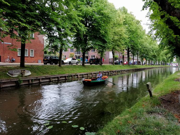 canal-edam