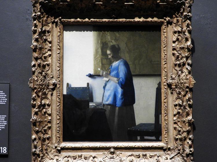 femme-lisant-lettre-vermeer