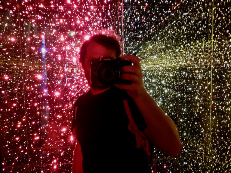 have-you-seen-the-light-camera-obscura