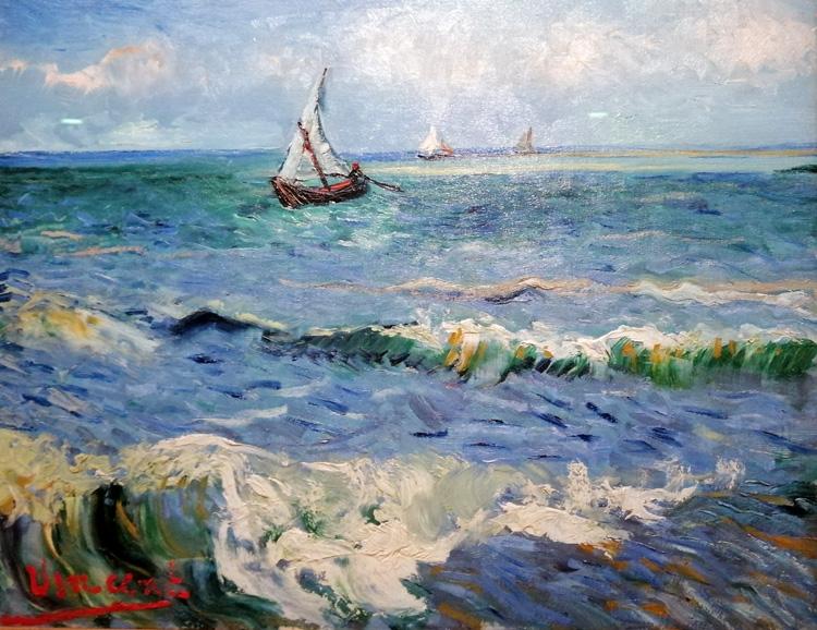 mer-bateau-van-gogh