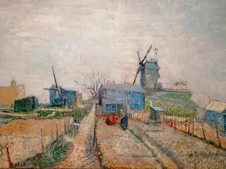 moulin-galette-van-gogh