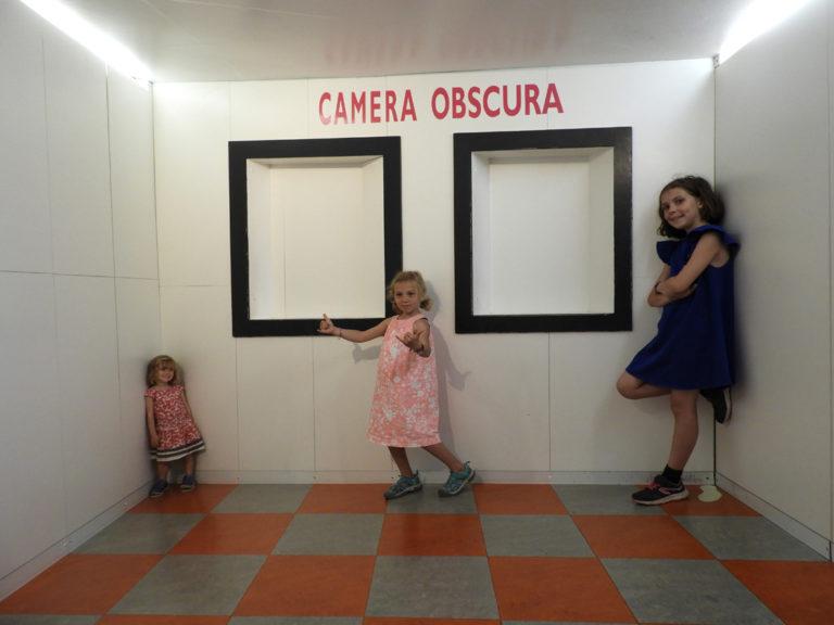 petit-grand-2-camera-obscura
