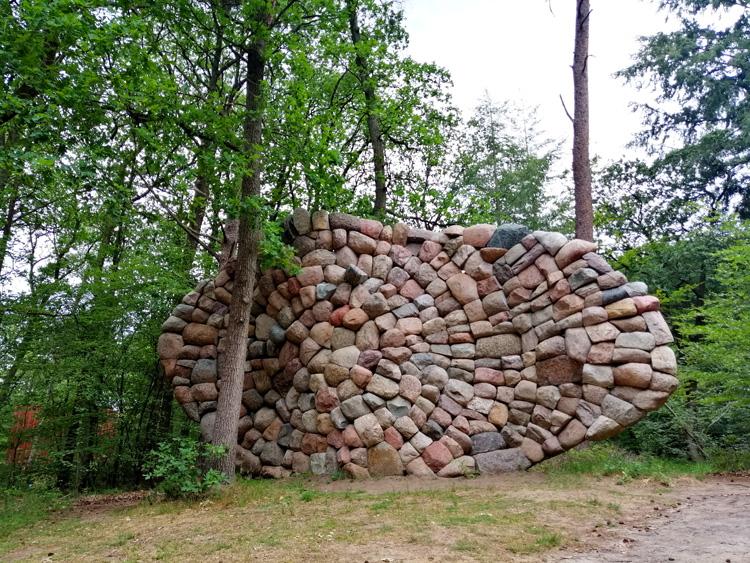 rock-wall-kroller-muller