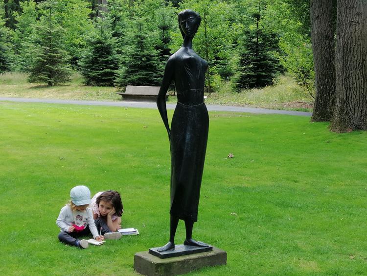 sculpture-kroller-muller