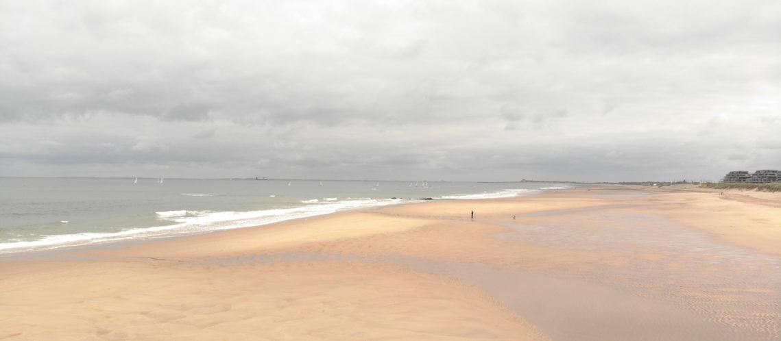 vue-aerienne-plage-le-zoute