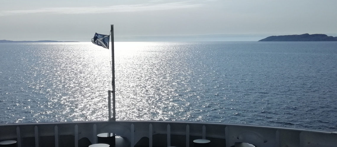 Ferry-Ullapool-Stornoway