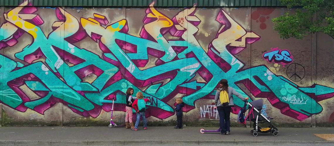 bandeau-belfast-peace-wall