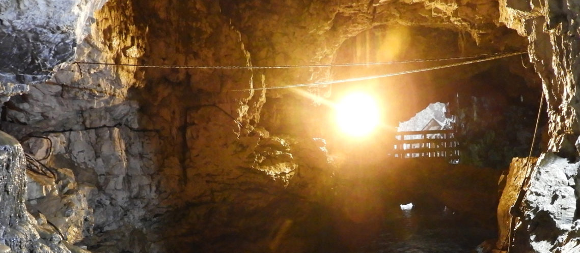 bandeau-smoo-cave