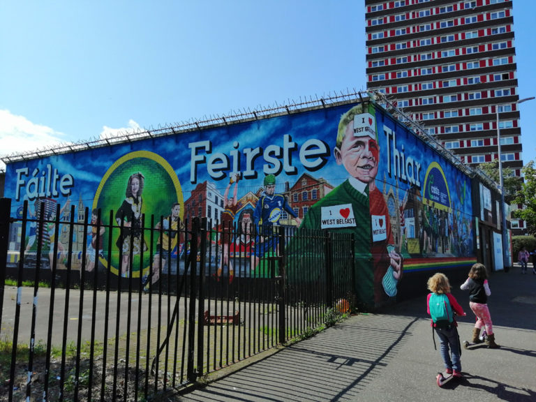 belfast-mural-01