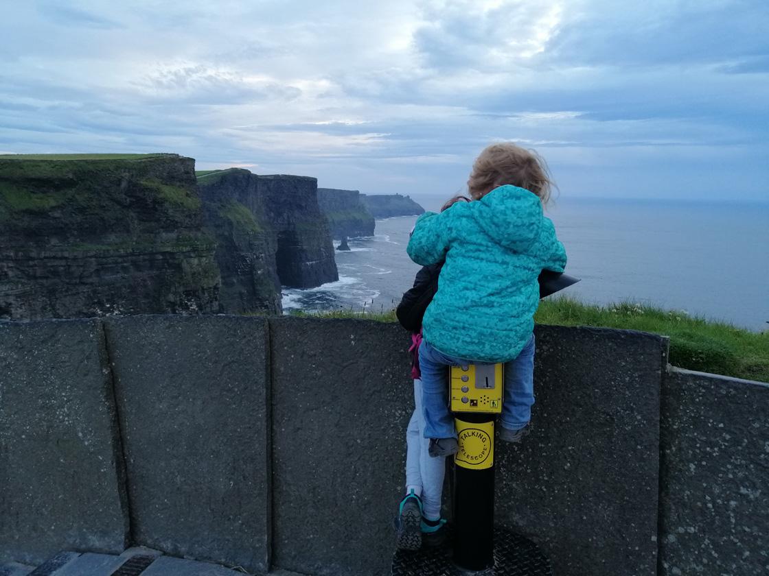 Service de rencontres irlandais en nous