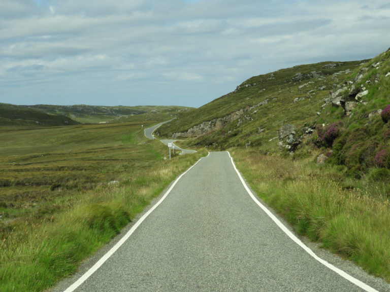 route-lewis