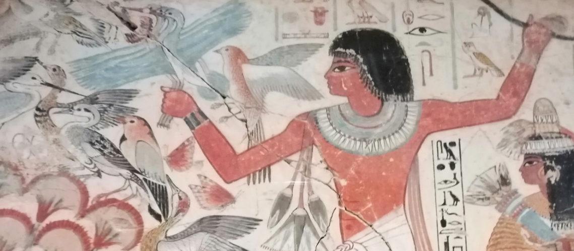 bandeau-chasseur-egyptien-0