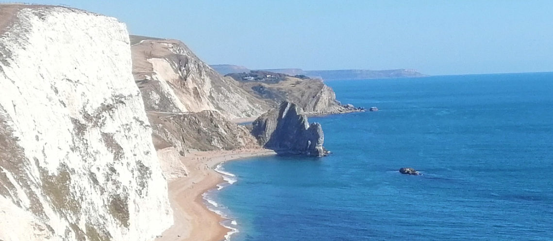 bandeau-durdle-door-v02