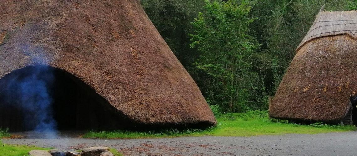 bandeau-heritage-park
