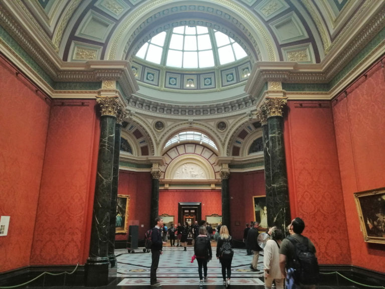 londres-national-gallery-18