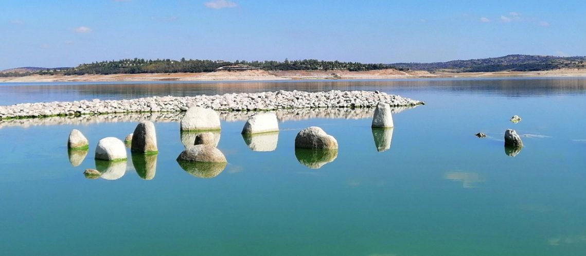 bandeau-dolmen-guadalperal