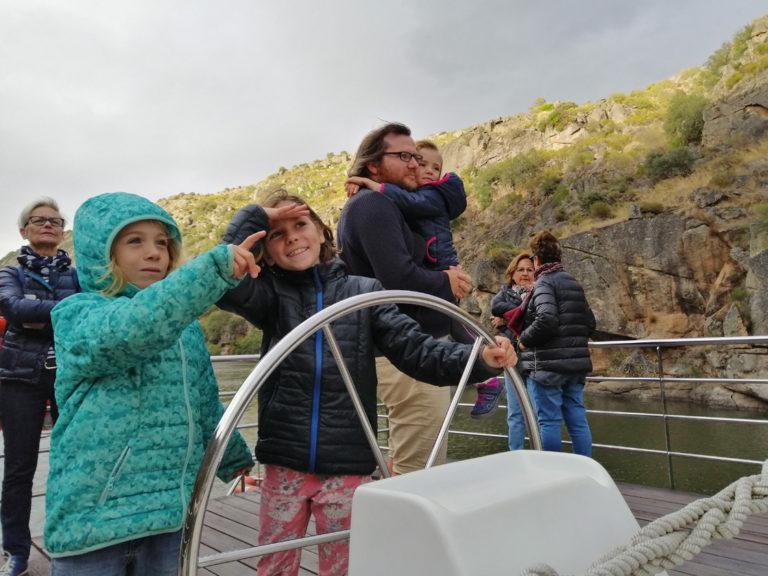 bateau-douro-04