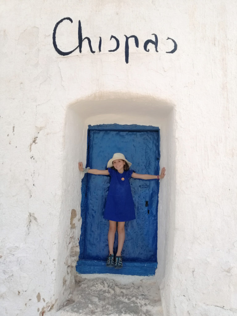 chispas-01