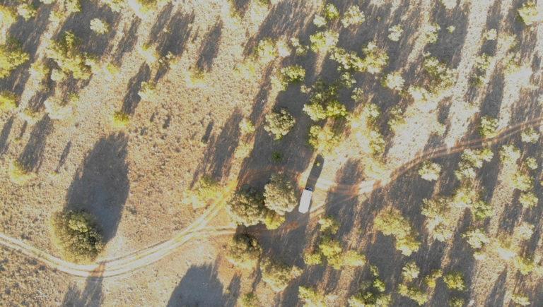 spot-drone-las-duenas-03