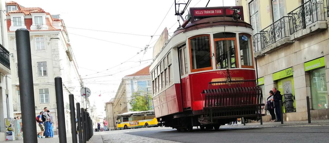 bandeau-tram-lisbonne
