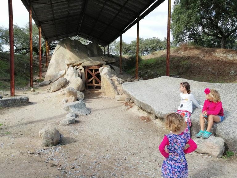 dolmen-zambujeiro-03