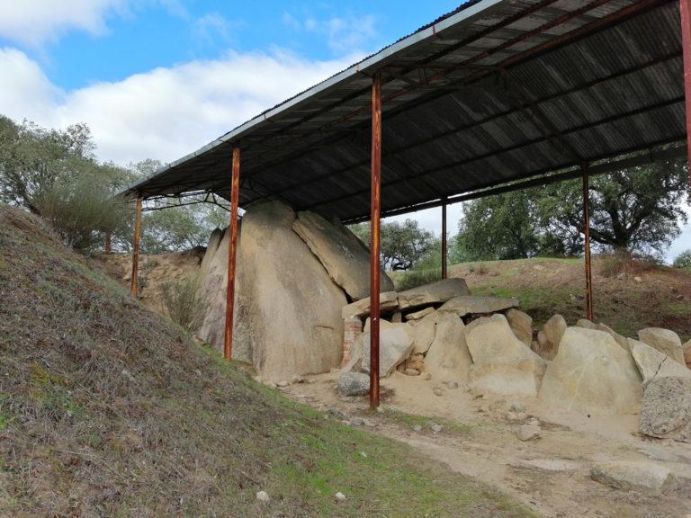 dolmen-zambujeiro-05