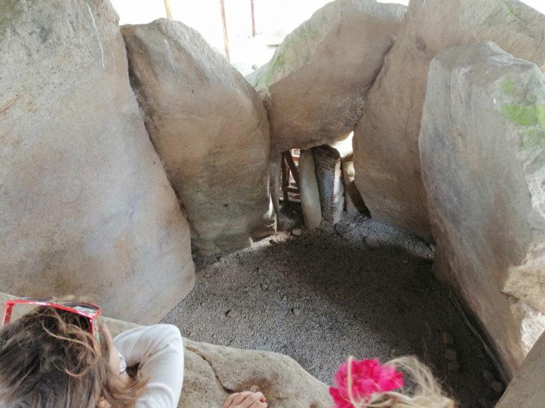 dolmen-zambujeiro-07