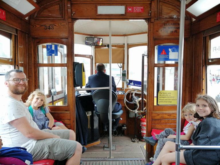 lisbonne-tram28-03