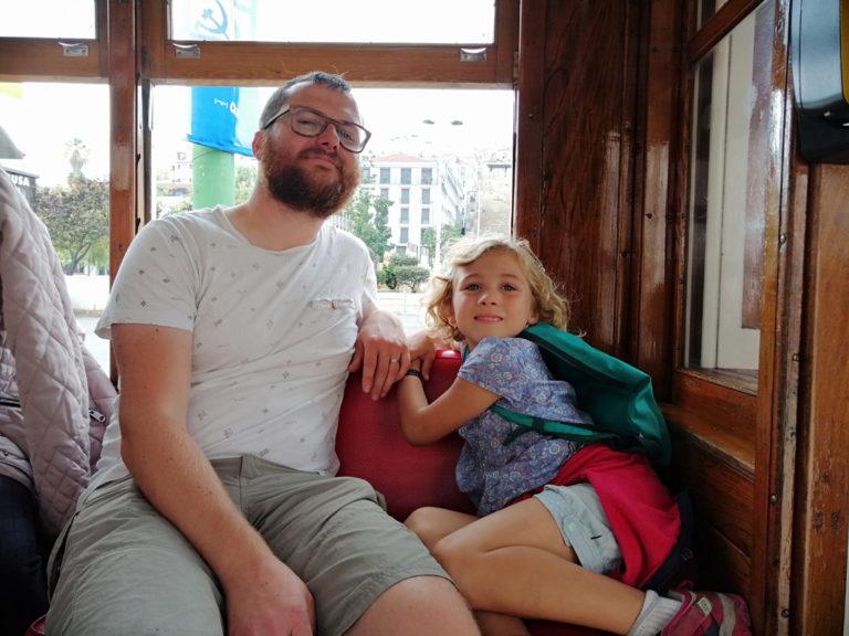 lisbonne-tram28-05