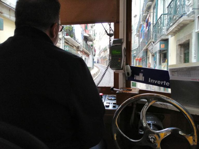 lisbonne-tram28-07