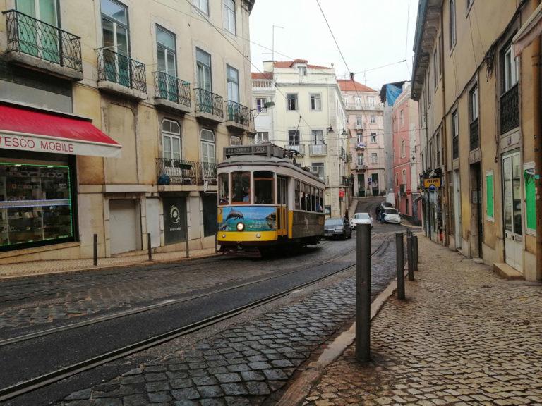 lisbonne-tram28-08