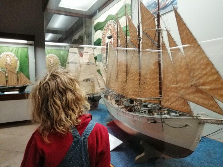 lisonne-musee-marine-05