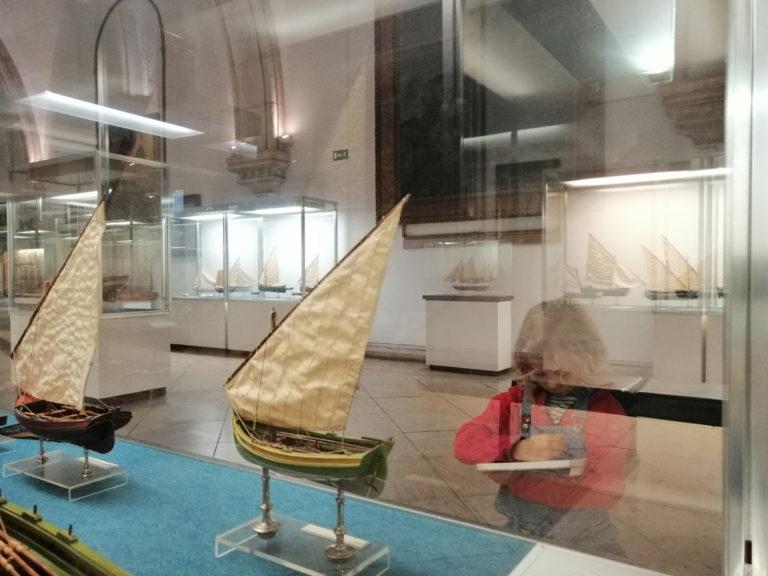 lisonne-musee-marine-07