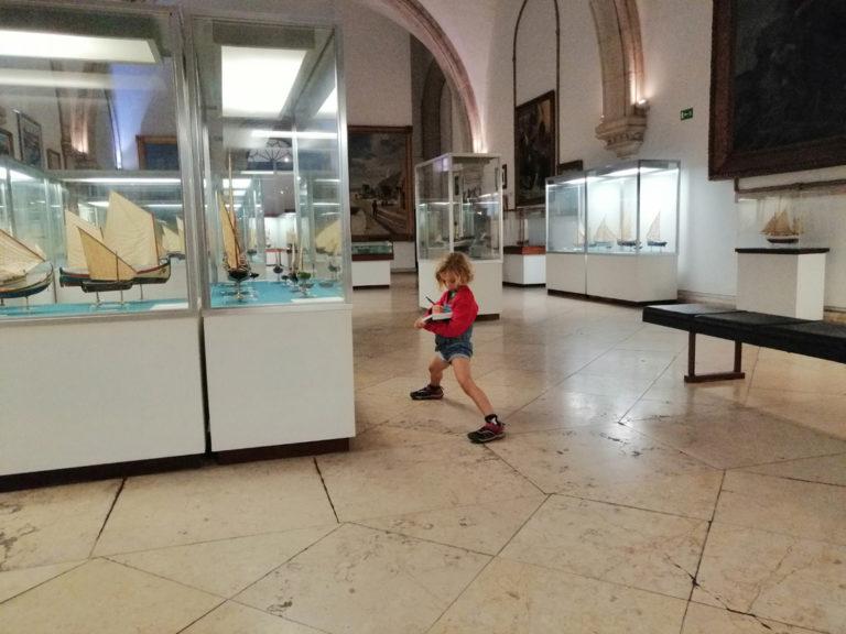lisonne-musee-marine-08