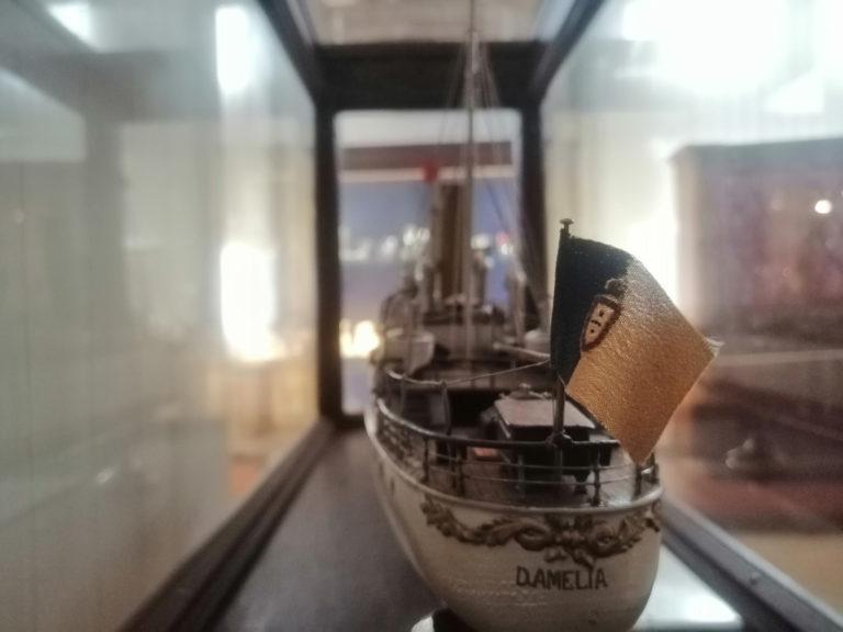 lisonne-musee-marine-09