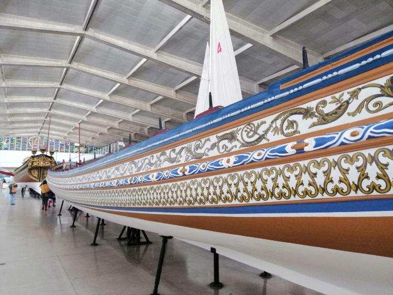 lisonne-musee-marine-11