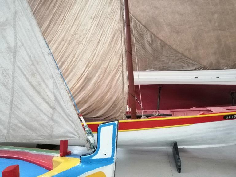 lisonne-musee-marine-12