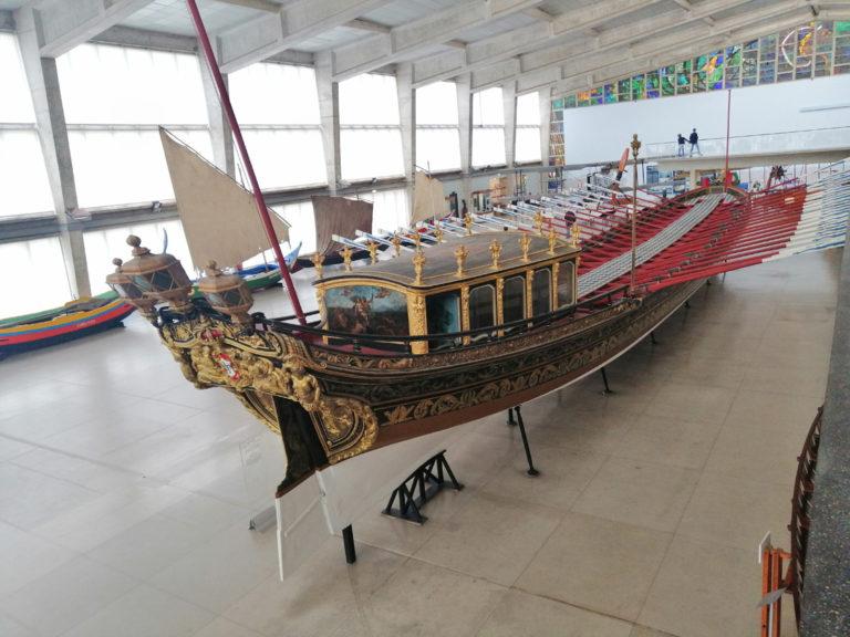 lisonne-musee-marine-14