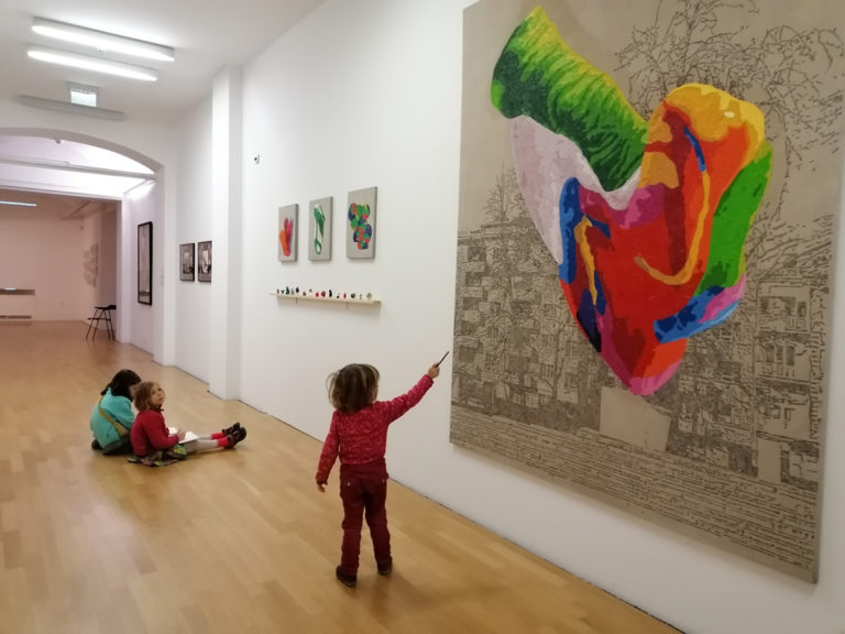 musee-ljubljana-05