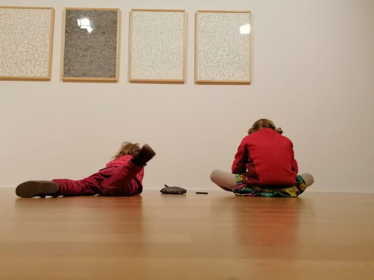 musee-ljubljana-08