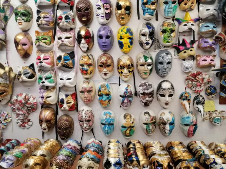 venise-masques-01