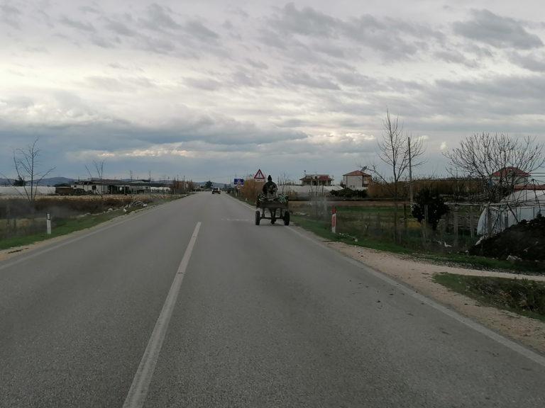 route-albanie-apres-berat-01