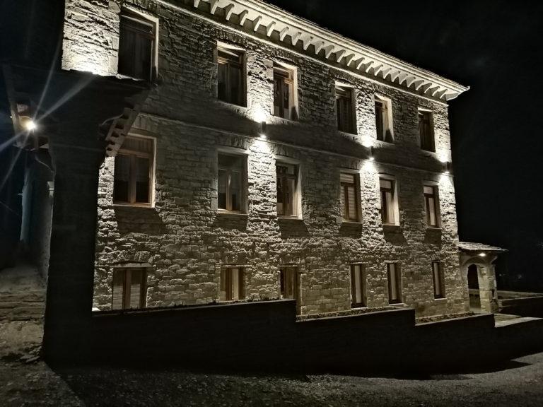 villa-permet-03